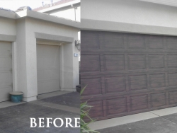 before-after-roseville