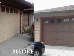 before-after-roseville2