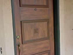 puertaentrada