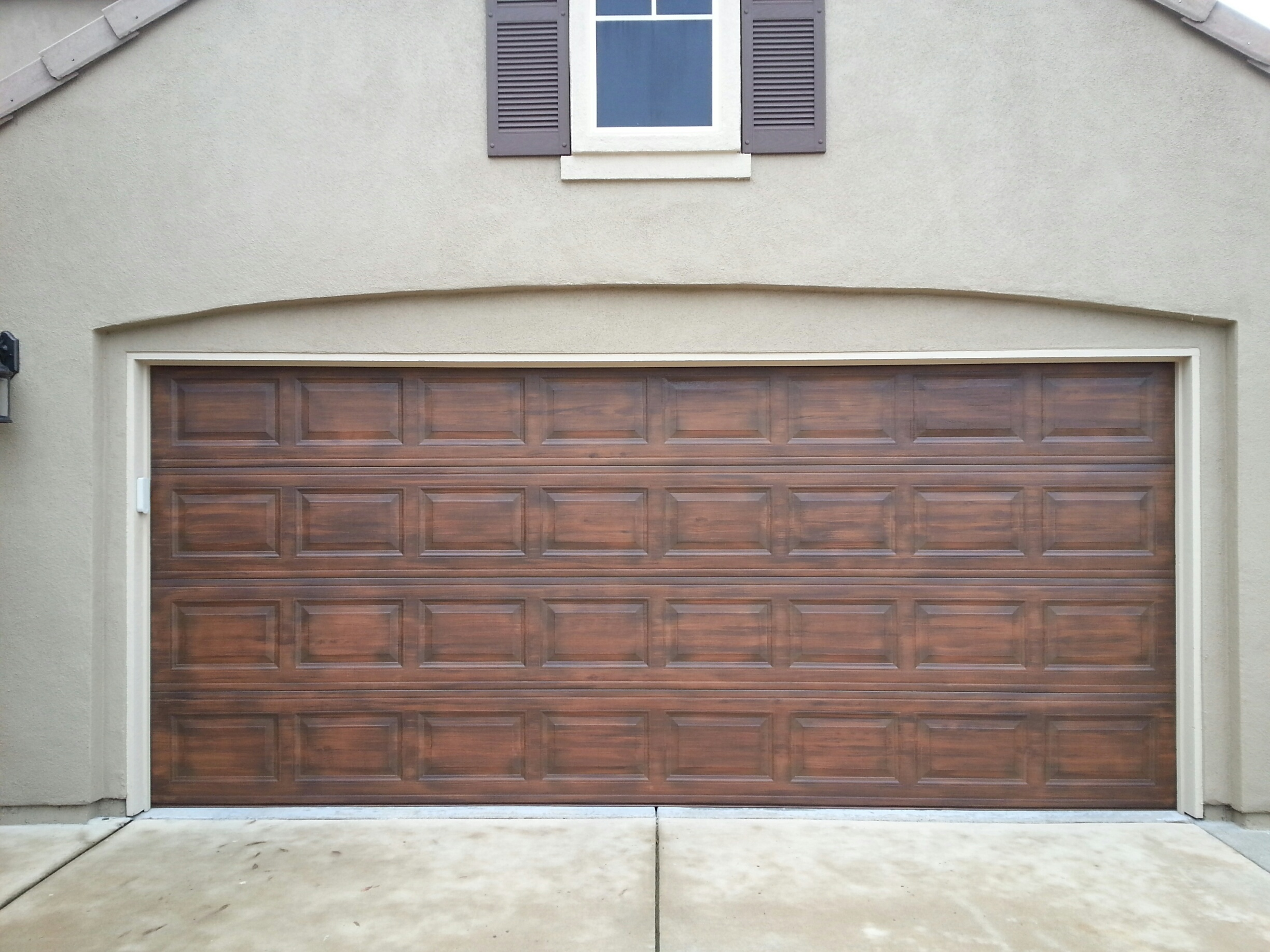full quote appealing design splendid lowes a door remarkable doors for fabulous size request depot home of unreal garage translucent